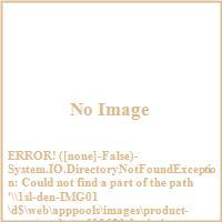 Ronbow 619623 Bn Contemporary 23 X 30 Metal Medicine