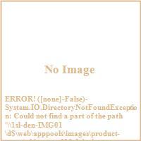 ukinox un610 24 single basin stainless steel dual mount