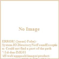 Vigo Vg6061chcl42w 42 X 42 Frameless Neo Angle 3 8 Shower