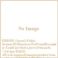 """Armen Art LCIGBAMFYE26 Igloo Yellow Micro Fiber 26"""" Swive..."""