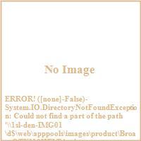 Broan QTX110HFLT Ultra Silent Series Bathroom Fan with Li...