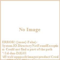 Crosley Radio CR2413A-BK Memory Master II CD Recorder/USB...