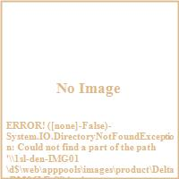 Delta Faucet Delta B2596LF-SS Foundations Windemere Two H...