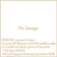 HOUZER MS-2309-1 Medallion Classic Undermount Single Bowl...
