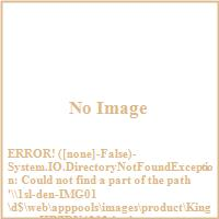 "Kingsman HBZDV4232 42"" Wide Zero Clearance Direct Vent Fi..."