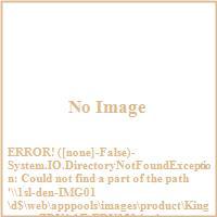 Kingsman ZDVAAF Direct Vent Stoves Venting Components Fla...