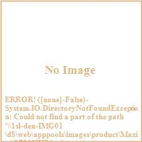 Maxim Lighting 87863WT CounterMax MX X12 4 Light 12V Xeno...