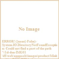 Minka Aire F603-WH Como 5 Blade 2 light Ceiling Fan in Wh...