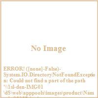 "Nameek's S5057CR Chrome 10-1/4"" Single Hole Kitchen Sink ..."