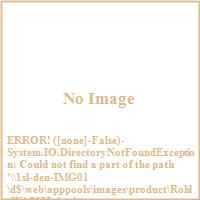 Rohl WA721LSTN Satin Nickel Wave 3 Hole Wall Mounted Buil...