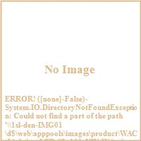 Wac Lighting LED-SL-101-NW-WBN Brushed Nickel Single Ligh...