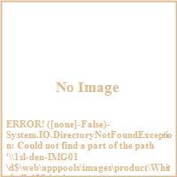 "Whitehall Products 00428 46"" Eagle Weathervane - Gold Bronze"