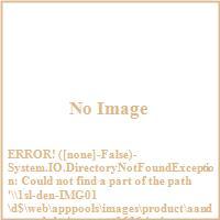 A&E Wood Design MONT3636-PW-CBR Pearl White/Chestnut Brow...