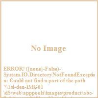 American Brass & Crystal WS9451-U-01G-PI 1 Light Wall Sco...