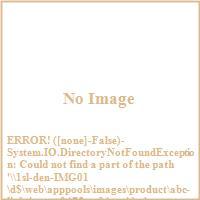 American Brass & Crystal WS9475-O-04G-PI 2 Light Wall Sco...