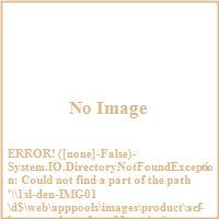 "ACF by Nameeks ACF-ANS09-GO Grey Oak Senlis New Space 47""..."