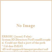 ACF by Nameeks ACF-CD02-GA-B Glossy Anthracite / Black Si...
