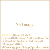 Aeon Furniture AE0358-B9-AE0358-6 Turquoise Parker Lounge...