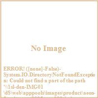 "AEON Furniture CT3005A-SW009 American Walnut Natural 48"" ..."
