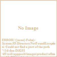 "Afina EC16-2834-GD Antique Gold Estate 16 28"" x 34"" Wall ..."