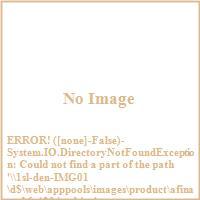 "Afina EC16-4234-GD Antique Gold Estate 16 42"" x 34"" Wall ..."