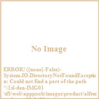 Alfresco 38-8450 Trellis Umbrella Planter in Terra Gold