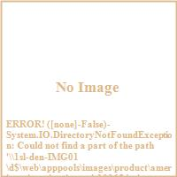 "American Imaginations AI-10365 Xena 72""W x 20""D Plywood M..."