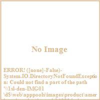 American Imaginations AI-14003 Single Multi-Rod Towel Rac...