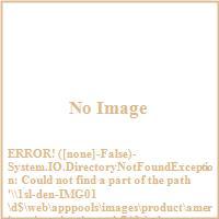 "American Imaginations AI-743 White/Lacquer-Paint Xena 62""..."