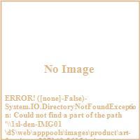 A.R.T. 237140-2615 Vintage Melange Continental Nightstand