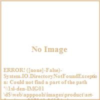 """A.R.T. 237243-2615 Vintage Melange Continental 98-1/4"""" Di..."""