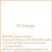 A.R.T. 544504-5001AA Giorgio Slate Ottoman in Natural
