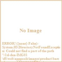 Barcalounger 158039360782 Frampton Ivory Roscoe Pedestal ...