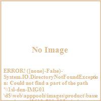 "BMC D2619-700-095EC Hampton 54"" Dining Table in Espresso"