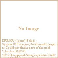 Bulbrite 654076 Q75G9F/120 75 Watt Dimmable Halogen JC T4...