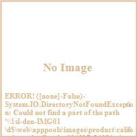 California Umbrella ALTO604170-5401 6' Fiberglass PO Mark...