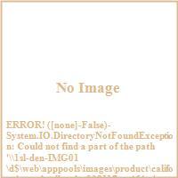 California Umbrella ALTO908117-SA46 Bronze / Pacifica / H...
