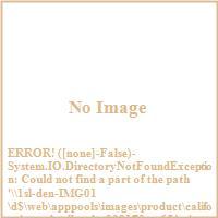 California Umbrella ALTO908170-SA65 Matted White / Pacifi...