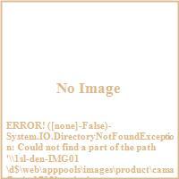Camaflexi C1712L-CP Cappuccino Twin over Full Bunk Bed wi...