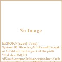 Chelsea Home Furniture 472800-CVC Genna Accent Chair