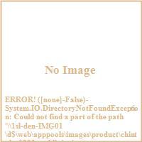 "Chintaly Imports 0833-ASBLK 15""W Pneumatic Gas Lift Adjus..."