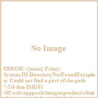 Chintaly Imports VIOLA-SC-WHT Viola Plush Fully Upholster...