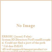 PP CR Plastic DS141-02-5403 White/Jockey Red Stratford Ch...