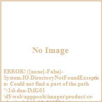 CR Plastic DS141-02-56079 White/Milano Charcoal Stratford...
