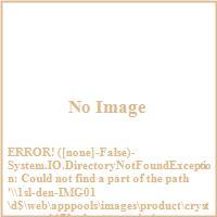 Crystorama 4471-AB-GT-MWP Antique Brass w/Golden Teak Han...