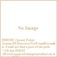 Crystorama 5021-AW-CL-S Paris Flea Market 1 Light Wall Sc...