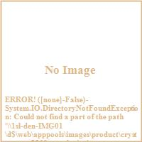 Crystorama 5560-PW-CL-S  Elements Dawson 3 Light Mini Cha...
