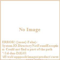 CURREY & COMPANY 9000-0099 Celestia 24 Light Circle Chand...