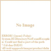 Delta Faucet Delta T14061SS Stainless Compel Pressure Bal...