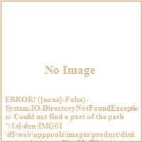 Distinctive Designs T-704-75-F70 7-1/2' Deluxe Kentia Pal...